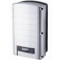 Инвертор для солнечных панелей SolarEdge SE 33.3K