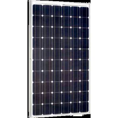 Солнечная батарея Seraphim Eclipse 330 Вт