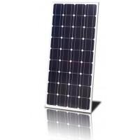 Солнечная батарея ALM-100M